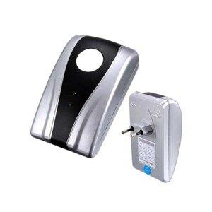 ESHOWEE EU/UK/US Plug устройство энергосбережения коробка блок экономии электроэнергии для дома Офис завод