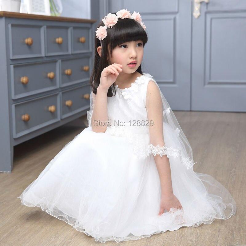 Kids Dresses For Girls (4)