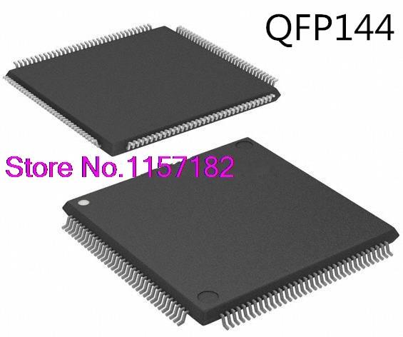 ST10F275-CAA ST10F275 QFP-144ST10F275-CAA ST10F275 QFP-144