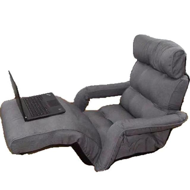 Pillow Capa De Almofada Decoratif Chat Folding Pouf Home Decor Coussin Decoration Cojines Decoraci N Para El Hogar Chair Cushion