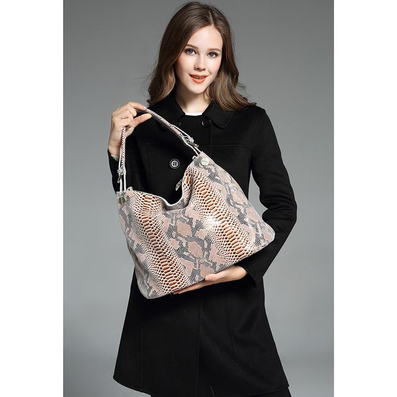 bolsa carteiro Bag Estilo : Casual/european And American Estilo/fashion/ Retro/vintage