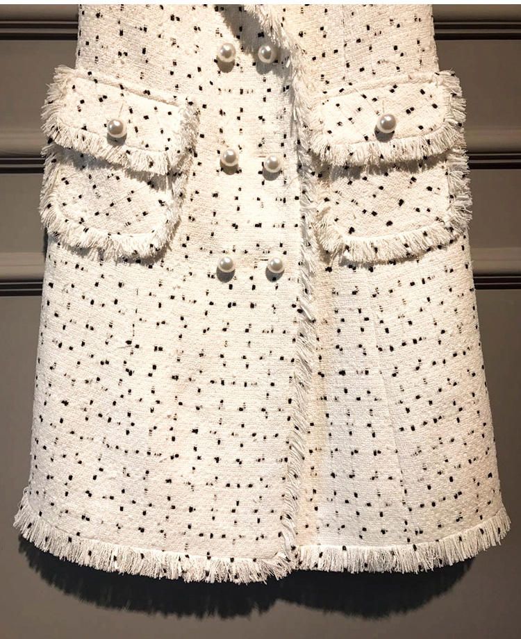 tweed dresserstaunliche frauen 2017 weste b 3jLqA5S4cR