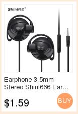 iPhone Stereo untuk USD 16