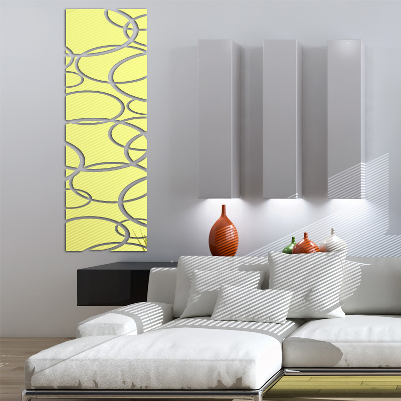 venta caliente diy espejo etiqueta de la pared pegatinas decoracin del hogar pegatinas de pared