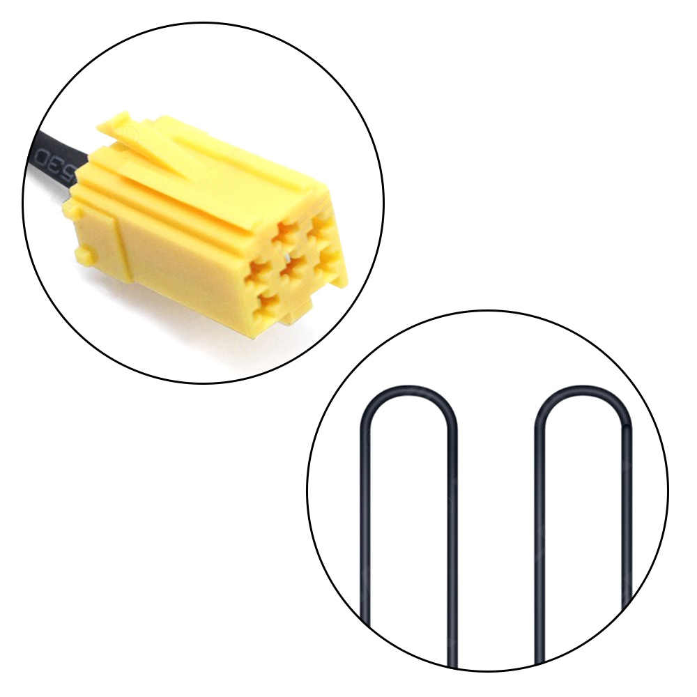 Car Acessories 3.5mm AUX Stereo Audio Line Input Cable For Fiat Grande Punto Fiat Alfa 159 Romeo Lancia MP3 Cable Vicky