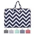 Mosiso Women Laptop Briefcase Bag 11.6 13.3 15.6 inch Notebook Handbag Case for Apple MacBook Air Pro 11 12 13 15 Asus HP Acer