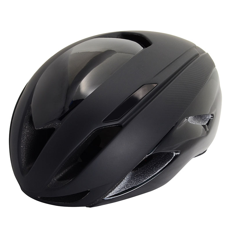 2019 aero road bike helmet new style Men women Best bicycle helmet cycling ultralight helmets MTB