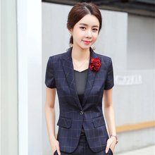 Office Business Wear Work Clothes