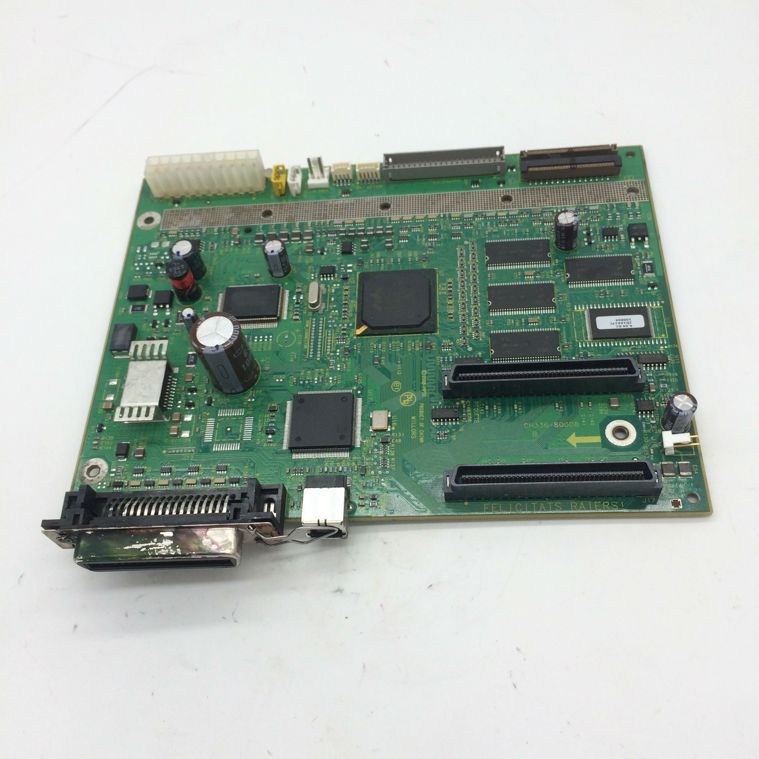 For HP DesignJet 510 A1 24