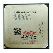 Intel lntel Core i5 6402P i5-6402P CPU Processor 2.8G quad-Core Desktop