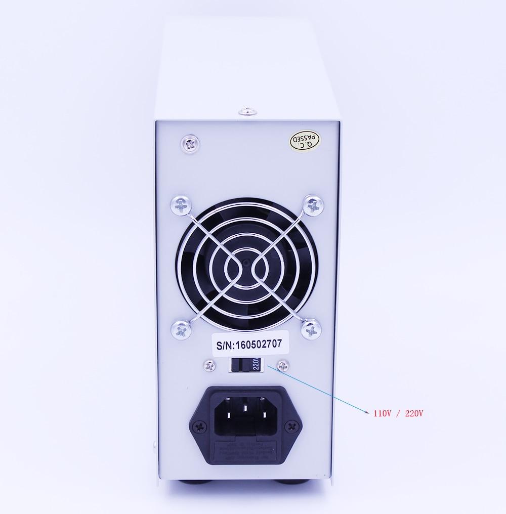3010D-6