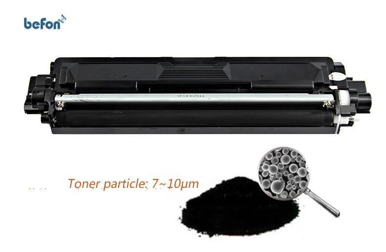 High Quality color toner cartridge