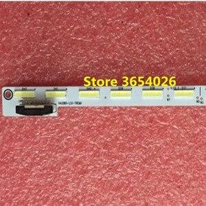 Image 2 - 1piece  led bar light for V420H1 LS6 TREM5 backlight 082540N31136D0A 1pcs=48led 525MM