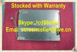 Лучшая цена и качество NL6448BC26-01 промышленный ЖК-дисплей