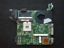 For Toshiba U500 M900 Laptop Motherboard H000023260 P/N:08N1-0CK4G00 REV:2.1 100% Tested Fast Ship