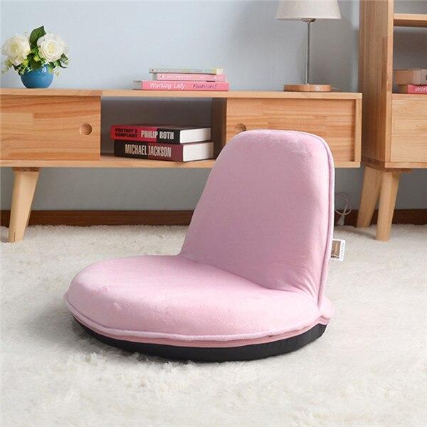 Portable Floor Sofa Chair Kids Folding Chair Children Furniture ...