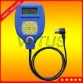 ETC-083 1 2 ~ 200 мм ультразвуковой толщиномер с высокой точностью