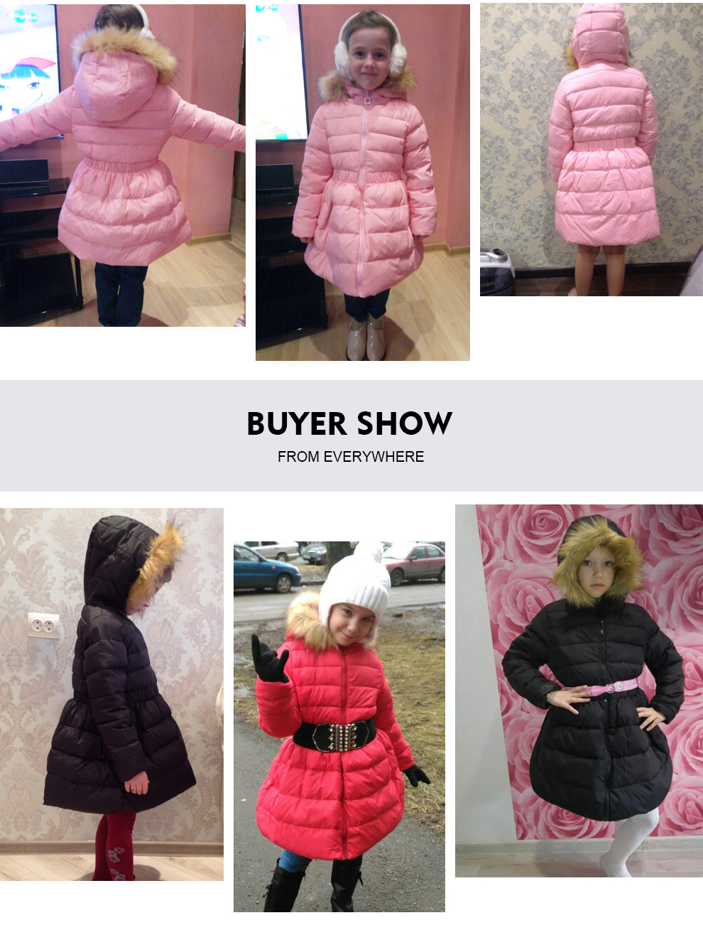 Girls-Jackets-Coats-New-2017-Arrivals-Fashion-Fur-Hooded-Thick-Warm-Parka-Down-Kids-Clothes-Cotton-Childrens-Outwear-Clothing-4