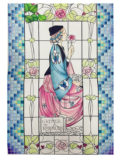 Tienda Online Art therapie mandala, 100 coloriages anti-stress ...