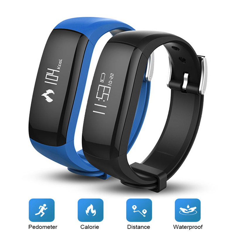 Y8 Bluetooth Smart Watch Waterproof Heart Rate Monitor ... |Vibrating Watches For Women