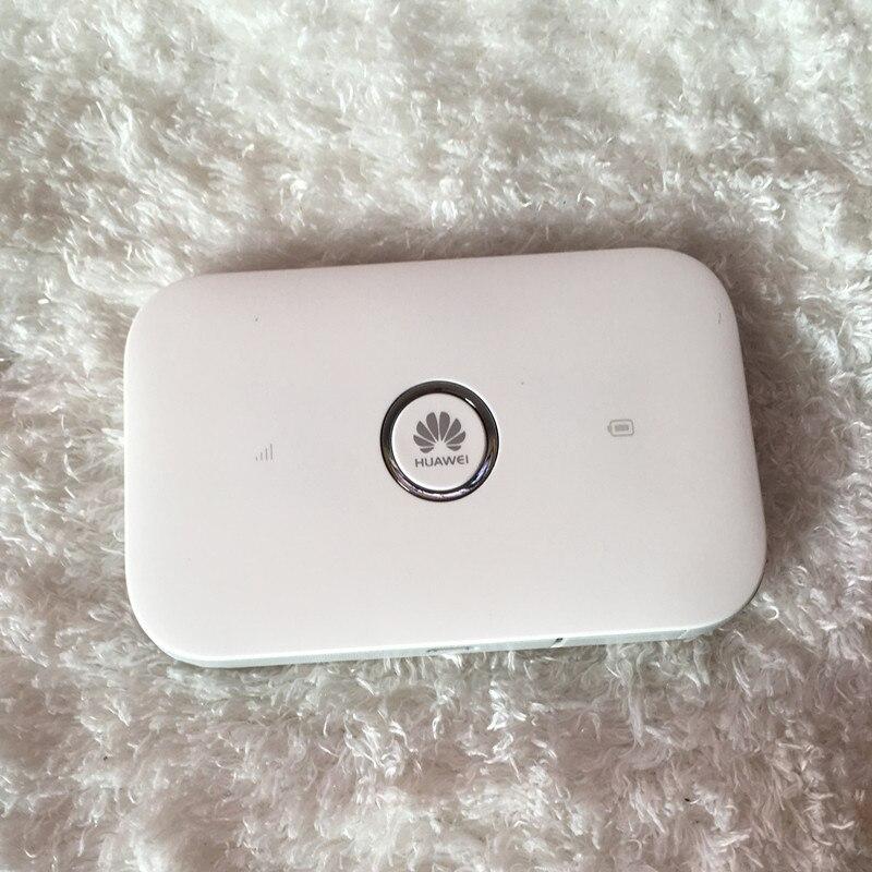 Оригинальный Huawei логотип e5573 e5573bs-320 Cat4 150 м 4 г Wi-Fi роутера Беспроводной Мобильный Wi-Fi ...