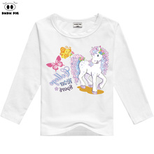 christmas children t-shirt minions long sleeve t-shirts for girls boys clothes tops kids t-shirt baby boy girl clothes t shirt