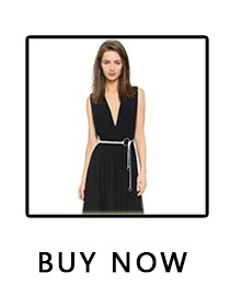lagence-black-deep-v-pleated-dress-black-product-1-091802026-normal