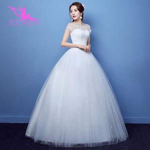6282f2b03c top 10 largest new hot selling custom made wedding dresses list