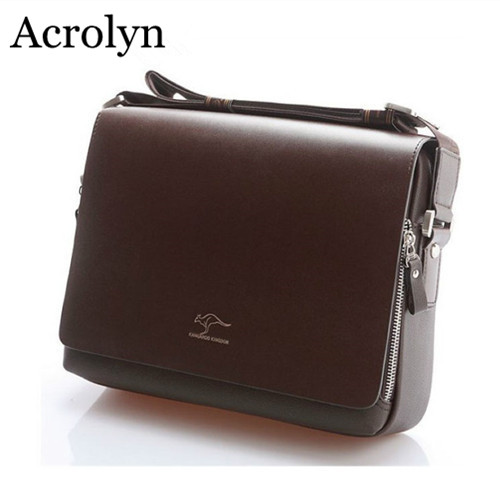 Online Get Cheap Men Bag Shoulder -Aliexpress.com | Alibaba Group