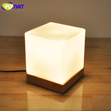 Online Get Cheap Table Lamp Small -Aliexpress.com   Alibaba Group