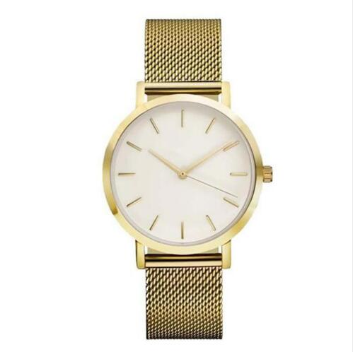 2019-new-font-b-rosefield-b-font-famous-brand-casual-quartz-watch-women-metal-mesh-stainless-steel-dress-watches-relogio-feminino-clock