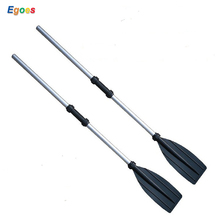 122cm Paddle Boat Oars two separate and join together Boat Oars