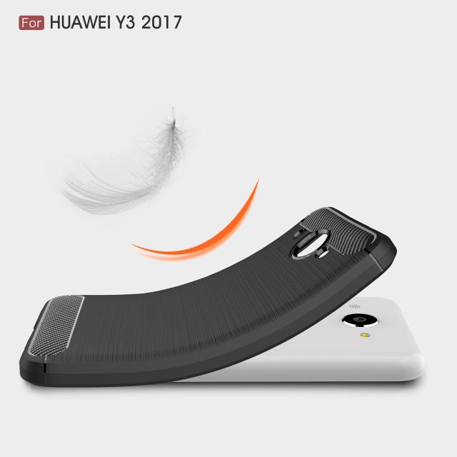 huawei y3 2017 case (5)