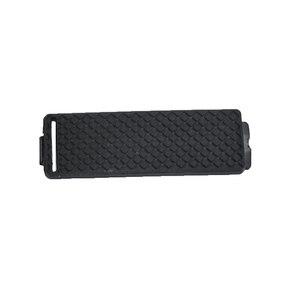 Image 3 - EKEN Camera H9 Крышка батарейного отсека для EKEN H9 H9r A8 A9 W8 W9