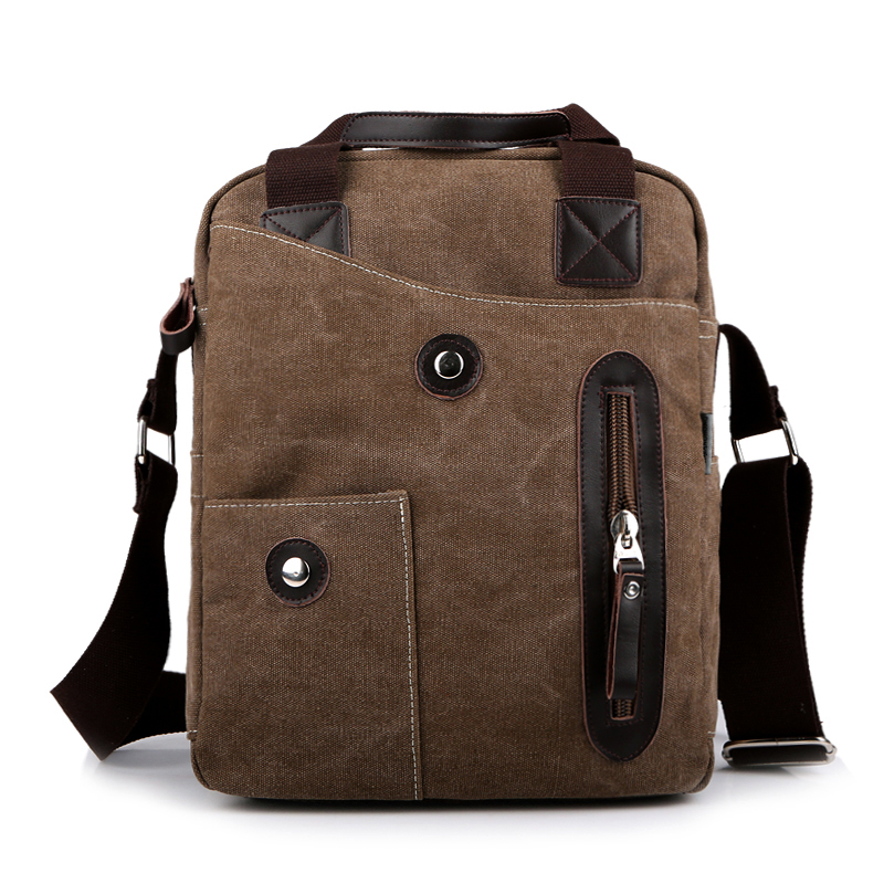 Stylish Backpacks for Men Promotion-Shop for Promotional Stylish ...