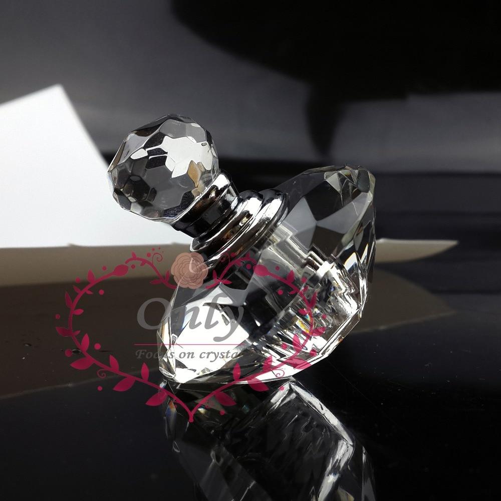 Vairumtirdzniecības vairumtirdzniecības cena Kristāla stikla - Mājas dekors - Foto 2