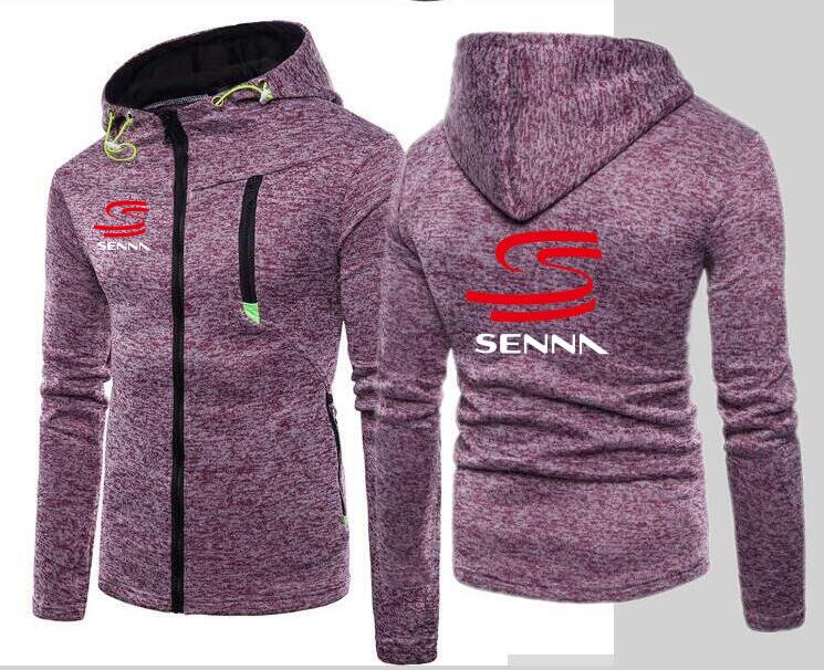 new-font-b-senna-b-font-hoodie-bomber-jacket-men's-autumn-and-winter-warm-zipper-jacket-men's-motorcycle-clothing-sweatshirt