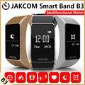Jakcom b3 smart watch nuevo producto de lectores de libros electrónicos como lector de ebook de 9 pulgadas libro 1 6es7