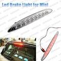 Hot sell factory supply for Mini C ooper R50 R53 R56 R60 Brake Lamp Brake Light for Hatchback Cooper for Countryman CHMSL
