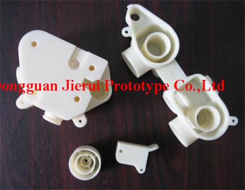 rapid prototype 3d printing service plastic prototyping for air conditioning shell custom sla 3d printing prototype provide rapid prototyping service 3d printing service