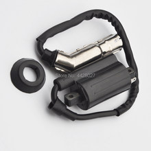 Popular Yamaha Ignition Coil-Buy Cheap Yamaha Ignition Coil