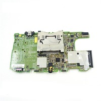 Original Dismantled US Version Main Logic Board Motherboard for Nintendo 3DS XL LL Replacement for New 3DS XL LL Game Console