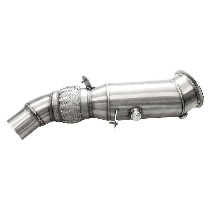 Catless Downpipe FOR BM*W 11-16 328xi 328i 320i F30 F31 F34 2.0T N20 SS 4