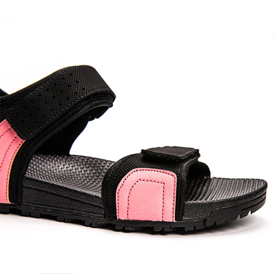 Outdoor Sandals(7)