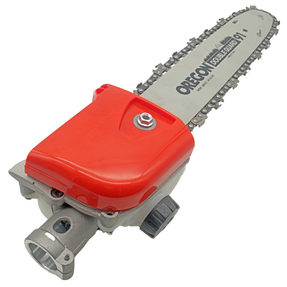 Chain saw Gear assembly Trimmer Gearbox For Stihl Spur Sprocket 26mm 9T Harvester brush cutter Pruner