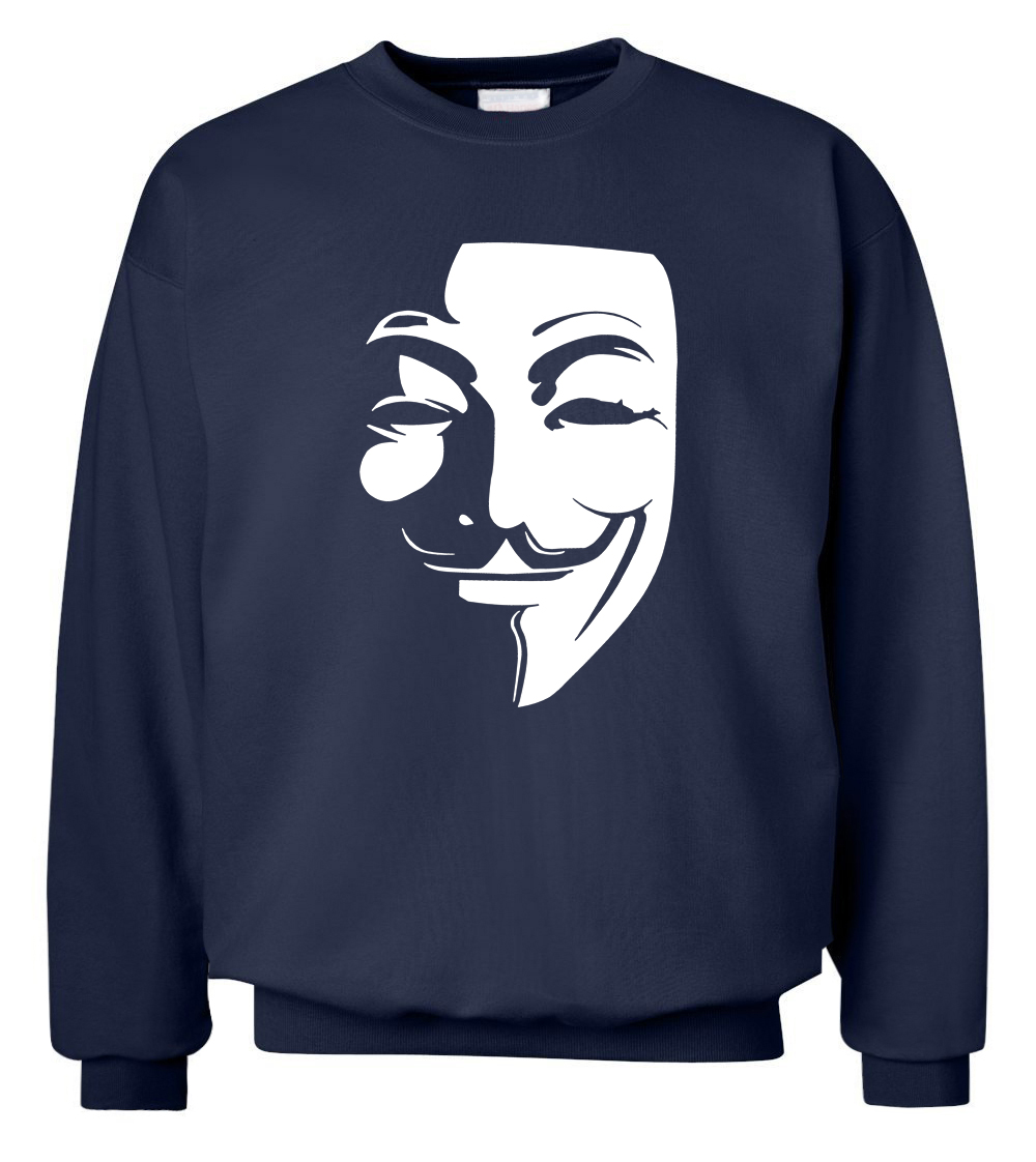 HTB1vEA5KVXXXXXZXVXXq6xXFXXX9 - V for Vendetta fashion autumn winter men sweatshirt 2019 new hoodies cool streetwear tracksuit fleece  clothing