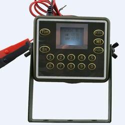 Водонепроницаемый и Desertproof MP3 плеер встроенный 60 Вт Динамик и 340 песен в комплекте 6 Язык ЖК-дисплей Дисплей Цифровой клавиатуре Управление