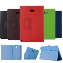 Case Cover For Samsung Galaxy Tab A A6 10.1 P580 P585