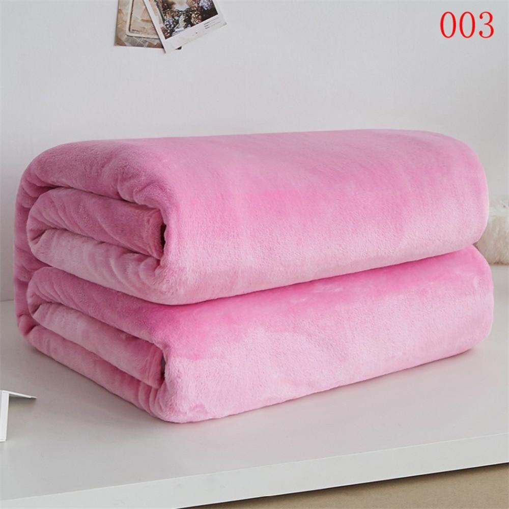 blanket-003