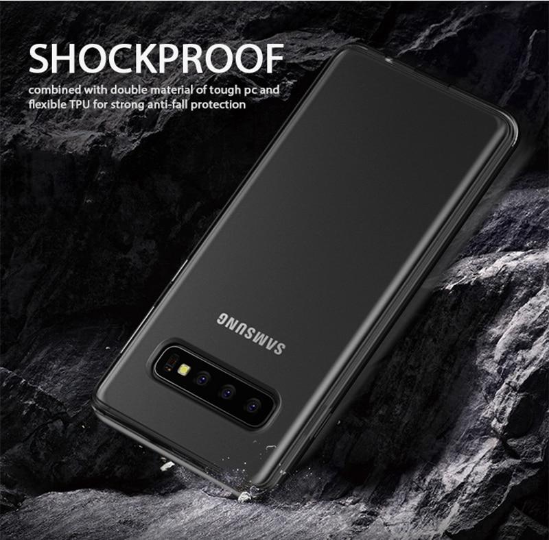 Samsung Galaxy S10 Case  (7)